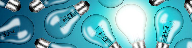 7 Wonderful Ways to Increase Your Energy Levels
